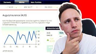 GTA 5: viel Geld machen - Börse | So gehts!!! Geld Cheat GTA V | WeissStudio