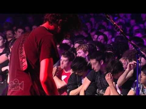 Karnivool - New Day | Live in Sydney | Moshcam