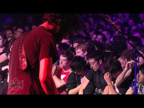 Karnivool - New Day | Live in Sydney | Moshcam