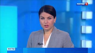 Смотреть видео Илья Свиридов утвержден кандидатом в мэры Москвы онлайн