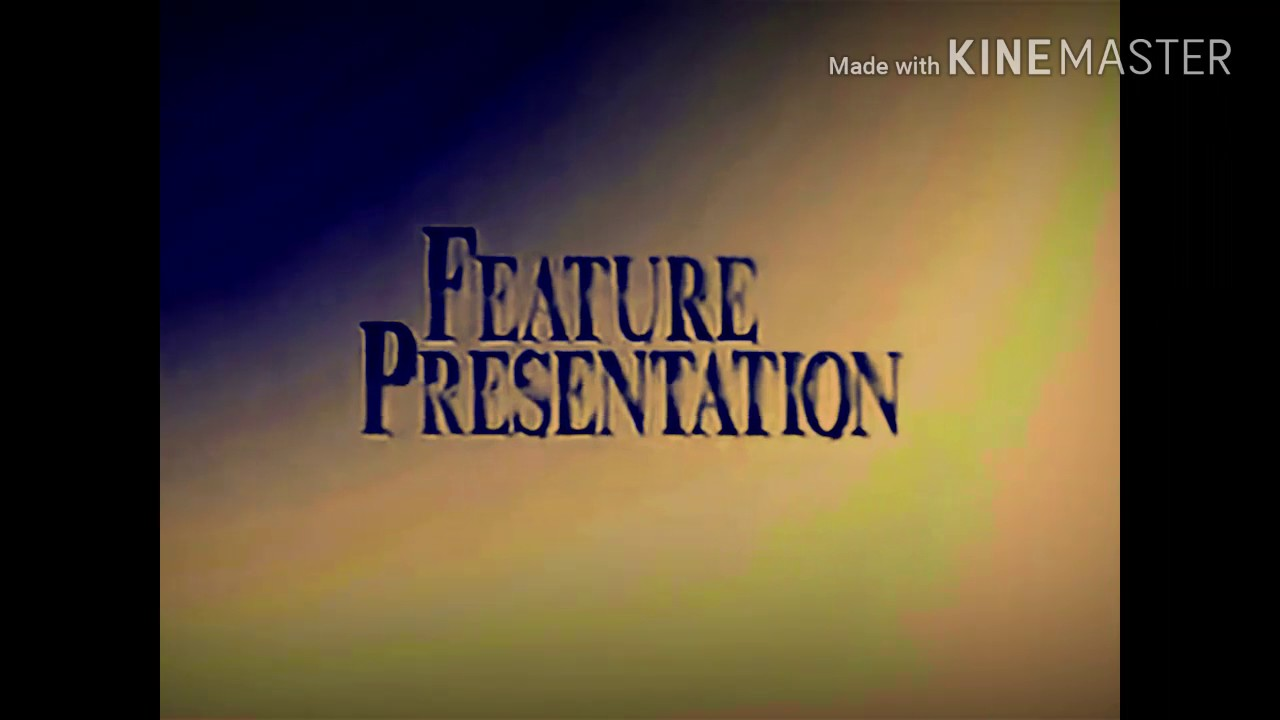 Key ideas and details powerpoint presentation