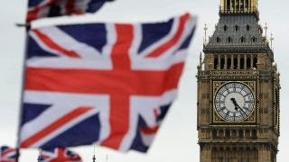 Why the delays with Brexit?