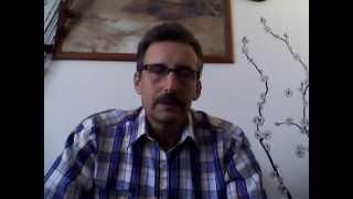как понизить давление быстро и просто.ч.1( Видео зеркальное.)(проверено на себе и временем. изображение зеркальное., 2013-06-15T12:33:12.000Z)