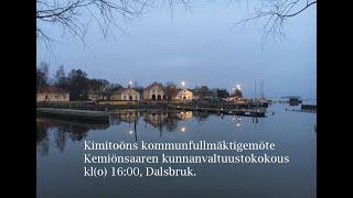 kimitoo-ns-kommunfullma-ktigemo-te-28-5-2018