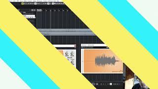 #6_Симфонические инструменты - Синтезаторы_Slideshow