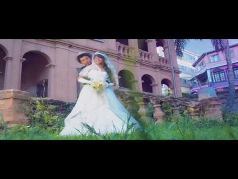 Voadiko     Tsekmah  Feat Federal Dange   [[Official Video 2k17]]