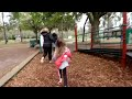 Hello Neighbor In Real Life Hairdorables Toy Scavenger Hunt