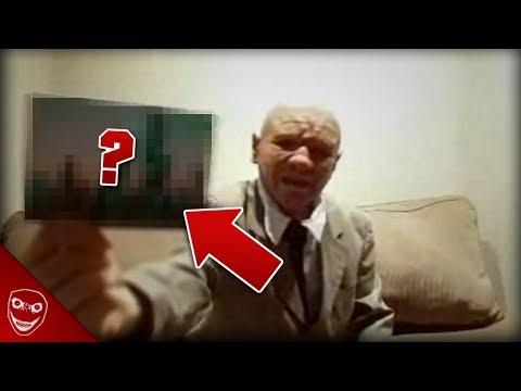 Zeitreisender aus 2118 machte ein Foto in der Zukunft! Ist dies der Beweis für Zeitreisen?