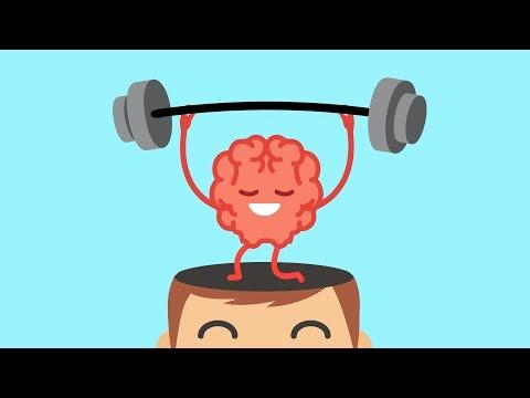 8 Способов Прокачать Мозг