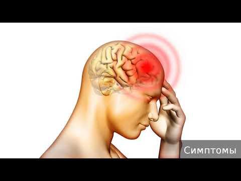Как лечить менингит в домашних условиях быстро у взрослого