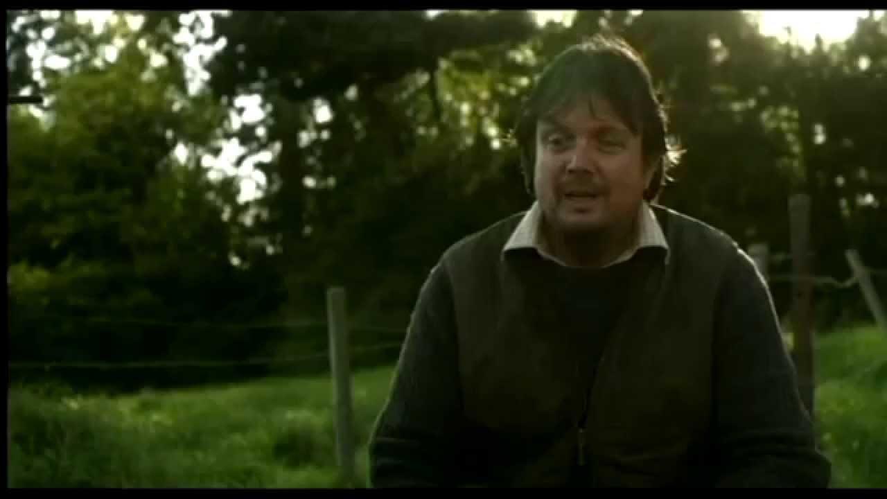 Download Ciaran O'Quigley - The Fades - BBC Drama