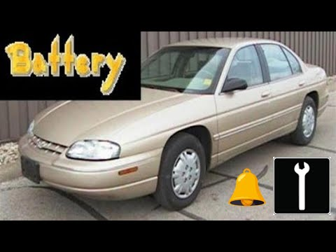 hqdefault how to change a battery 1994 2001 chevy lumina youtube Line Output Converter Wiring Diagram at reclaimingppi.co