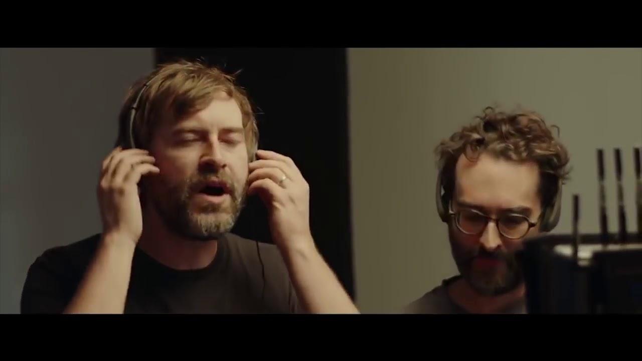 Download Duck Butter (2018) | Official Trailer