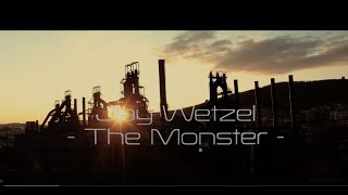 Jay Wetzel - The Monster || Official Music Video