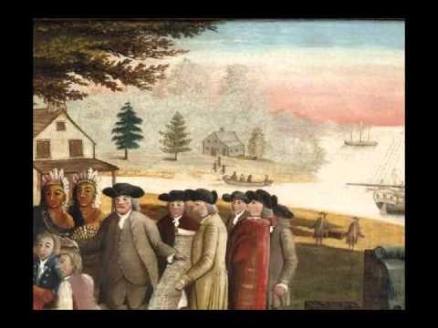 nonviolence - a short history.wmv