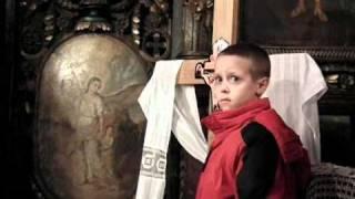 ZEMUN - stare pesme - VRATIĆU SE KUĆI MOJ ZEMUNE - Vlada Kanić