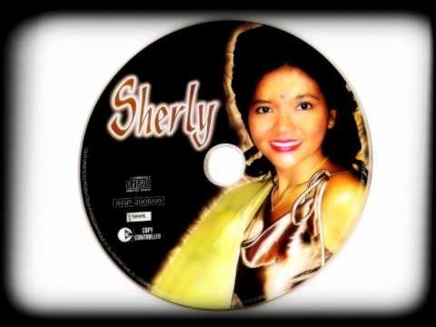 No More Bolero - Sherly