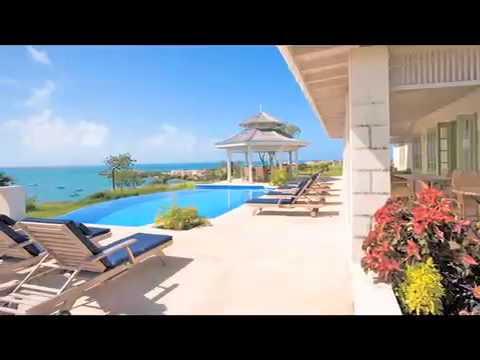Calabash Grenada Resort & Spa