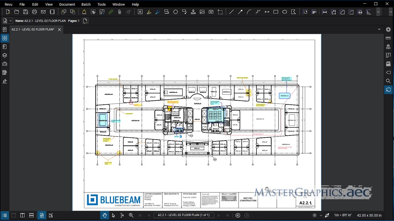 bluebeam revu 2018 product key