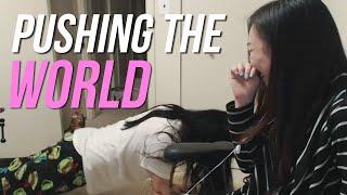 Imaqtpie - Pushing the World!