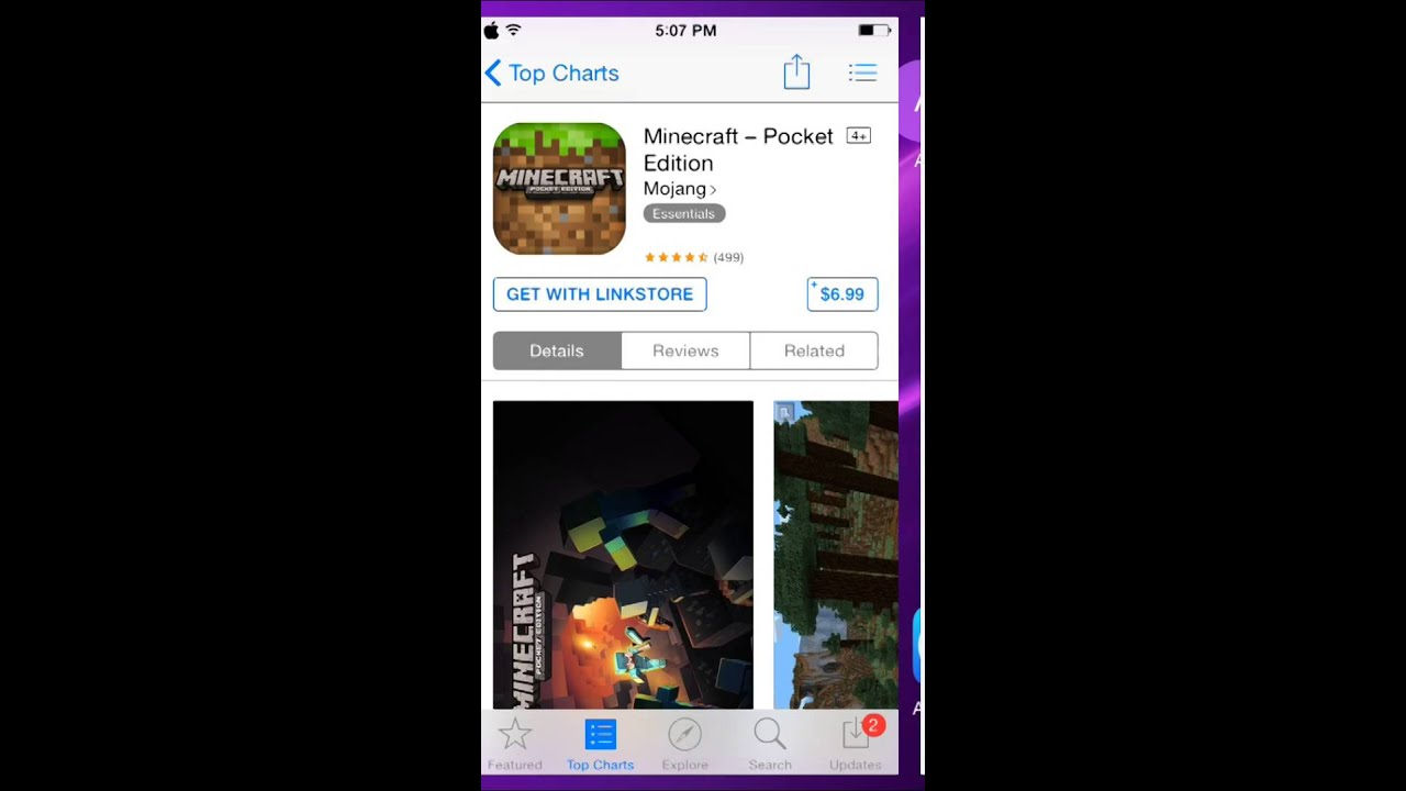 cydia app to  free apps from app store