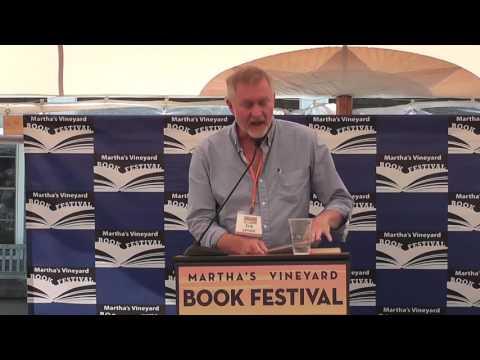 Erik Larson - Dead Wake: The Last Crossing of the Lusitania