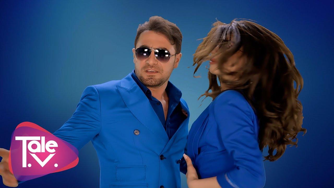 Rubail Azimov - Yigma Klipler (Official Music Video)