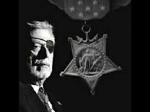 Remembering  2nd Lt. John J. McGinty III