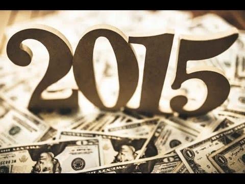 الربح المضمون من مواقع البيتكوين وما أدراك ما البيتكوين 2015