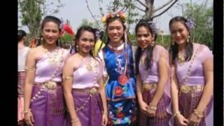 浸信會呂明才中學舞蹈組20050430 上海常熟舞蹈交流