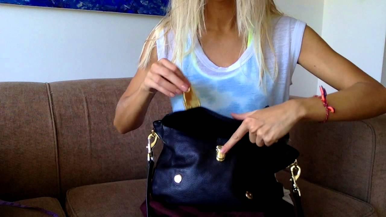 cheap mulberry tillie satchel bag hours 85b9e 41c2d 8a042a4433