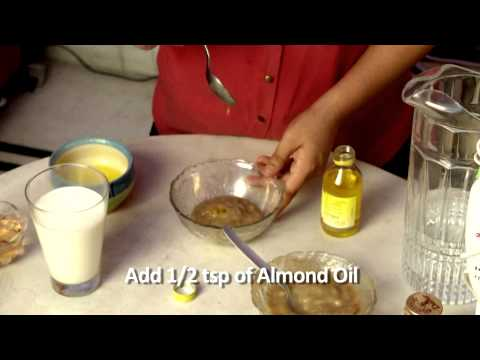 Home Remedies for conditioning hair | Hair Conditioning