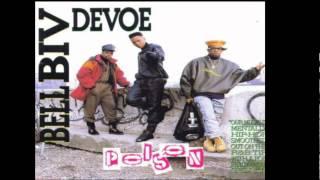 Bell Biv Devoe - Poison - High Quality FULL SONG!