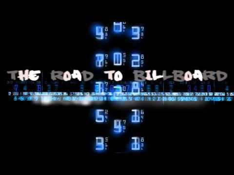 Tum Kya Jano - Bollywood Hit Squad! - Remix - Video - Lyrics - DJ Chantz | MC Bobkat
