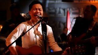 Sandhy Sondoro - Tak Pernah Padam - Music Everywhere **
