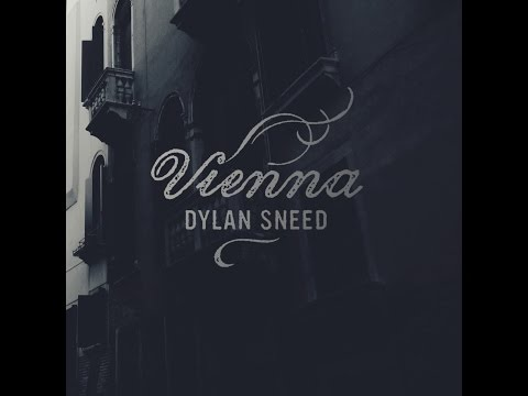 DYLAN SNEED - VIENNA
