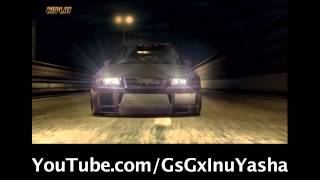 video thumbnail of GTChannel welcomes Auto Gaming Channel Tribal Boyz to our Network