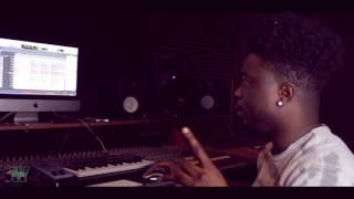 mercy decodes dae dae what you mean beat directed by wylout films