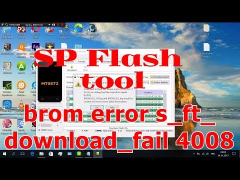 sp-flash-tool-brom-error-:-s_ft_download_fail-4008---solution---Решение