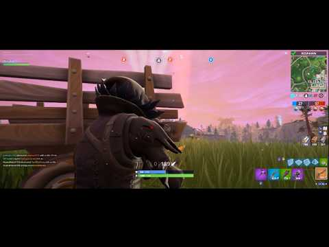 fortnite---snipes---worst-player-ever---pc-with-xbox-controller