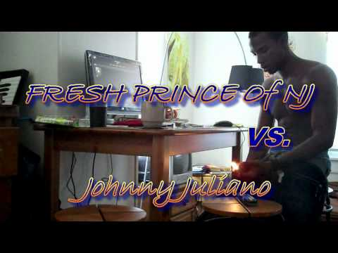 D Dot Fp  Johnny Juliano Diss Response to No free Downloads+ Ringtone Download