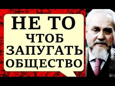 банк москвы г таганрог ипотека