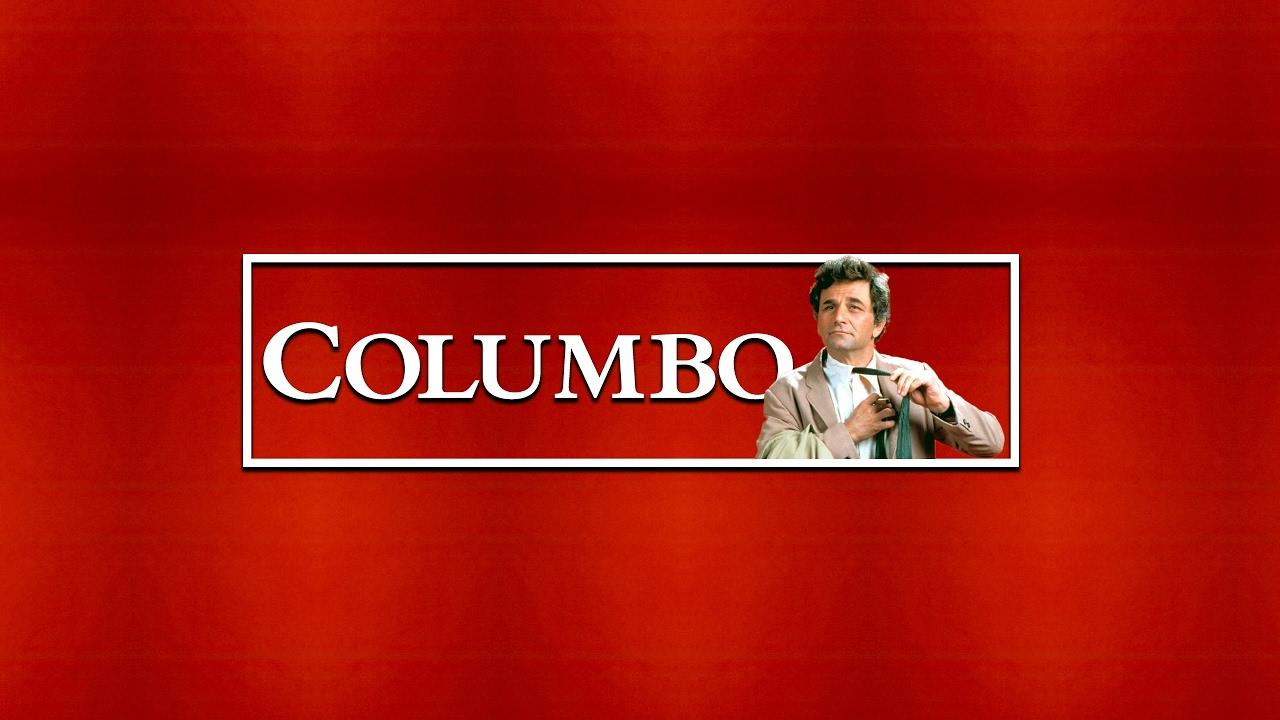 Columbo Online Stream