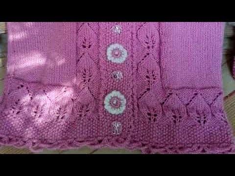 3e36a86c2 Knitting design  72  (in Hindi)