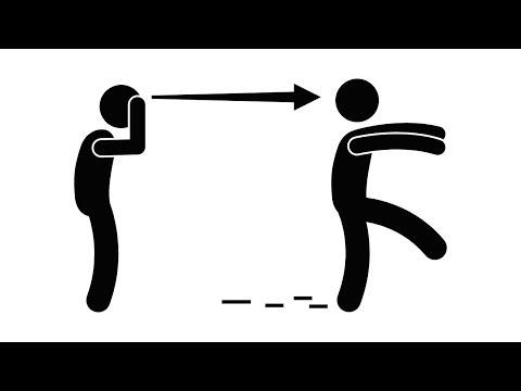 1 Jedi Mind Trick fürs echte Leben  (Menschen beeinflussen)