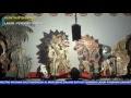 Ki Enthus Susmono - Pandawa Bangkit