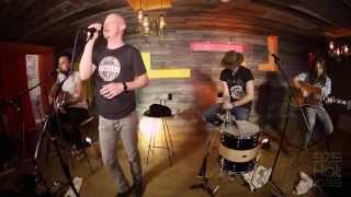 The Fray - You Found Me (Live u0026 Rare Session)