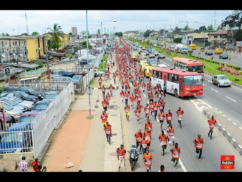 10 Best Places to Visit in IMO STATE, Nigeria