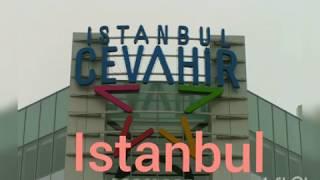 หมอธงตะลุยโลด # Istanbul trip