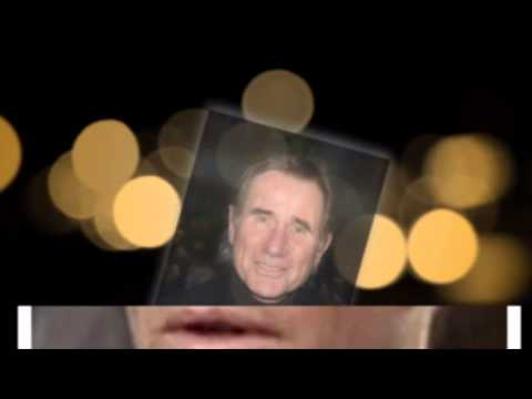 Jim Dale - Gotta Find A Girl